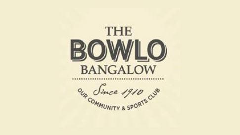 The Bowlo Bangalow