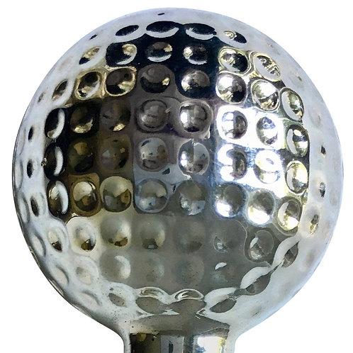 PG Golf Silver Sponsor