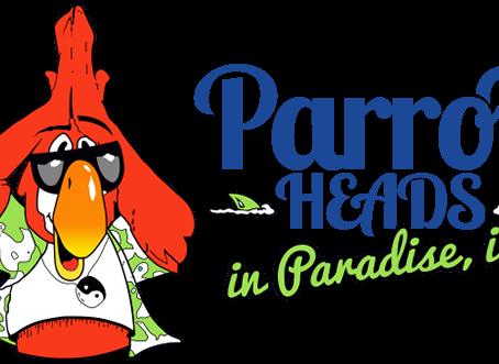 Parrot Head Primer 2019