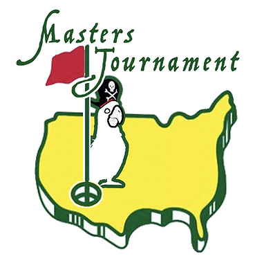 masters-logo-no-date.png