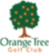 Orange_Tree_Logo.png