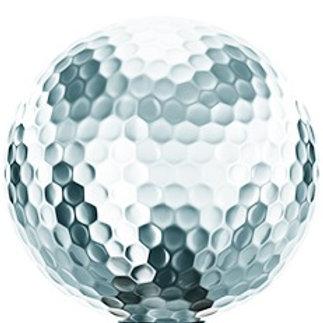 PG Golf Platinum Sponsor