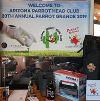2019 Parrot Grande_Aug16-18_053.jpg