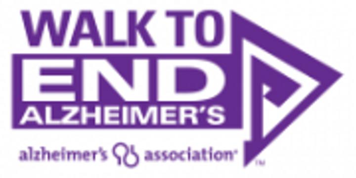 Phoenix Walk to End Alzheimer's