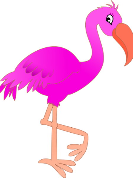 Parrot Grande Gold Sponsor