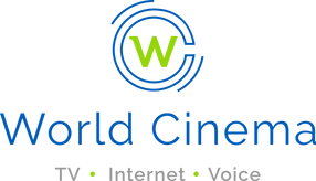 World Cinema Logo_Stacked_Tag(Color).png