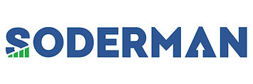 Soderman Logo.png