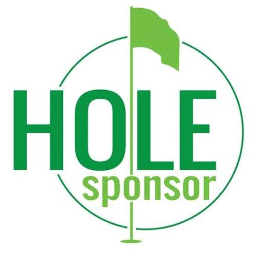 """PG Golf """"Phun"""" Hole Sign"""