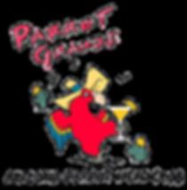 AZPHC-PG-Logo-Leigh.png