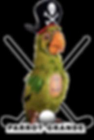 logo golf full color copy - no date.png
