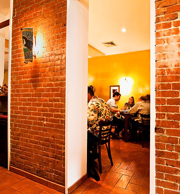see through dining room.jpg