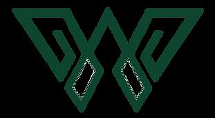 Single Logo Green.png