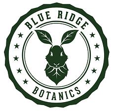 Blue Ridge Botanics (Green).png