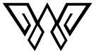 Single Logo Black.png