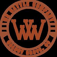 Orange Logo File.png