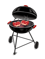 grill-png-free-image.png
