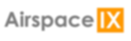 AirspaceIX Logo.png