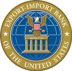 EXIM BANK.png