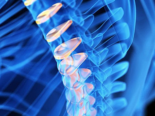 Spinal Cord Injuries and IBT