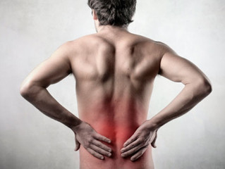 Lower Back Pain Treatment : Addressing Gaps in Non-Specific Diagnosis Care