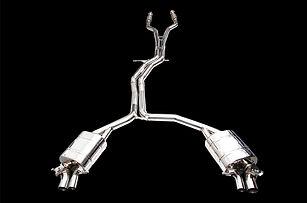 Audi RS6.jpeg