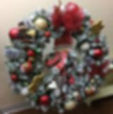 snowman wreath large.jpg