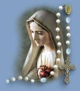 mary rosary.jpeg
