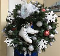 large wreath w skates.jpg