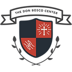 donbosco_logo.png