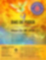 Pentecost Novena flyer_Spanish.jpg