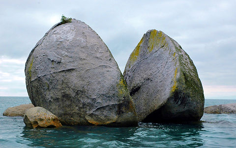 split-apple-rock-1379021.jpg