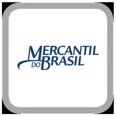 Mercantil_do_Brasil