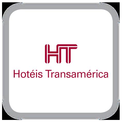 hoteis_transamerica