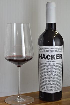 Hacker Sangiovese IGT