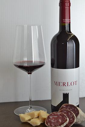 Merlot DOC Südtirol