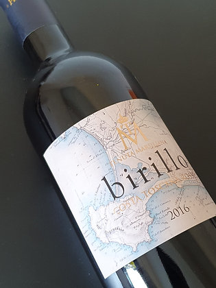 Birillo IGT Maremma Toscana