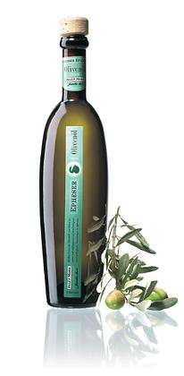 EPHESER Olivenöl, 0.5 Liter