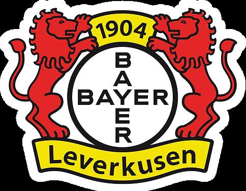 1200px-Bayer_04_Leverkusen_(logo).png