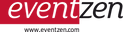 EZ_logo_RGB.png