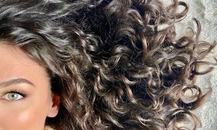 cheveux boucles shampoing solide proteine nourissantissant