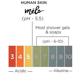 pH peau melo ayurveda.jpg
