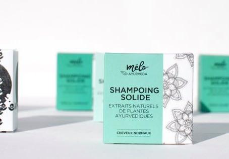 Comment choisir un shampoing solide ?