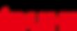 CI画像(ユニットロゴ).png