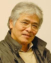 長沼六男.JPG