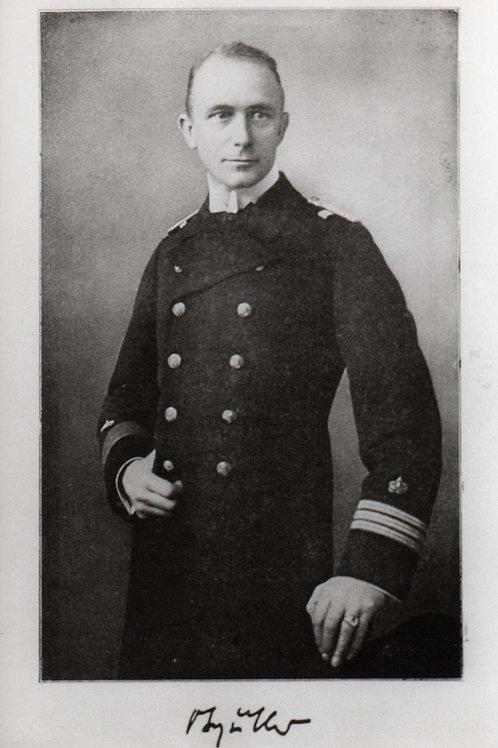 Cocos 1914
