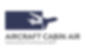 ACA Logo 2019.png