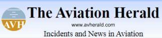 avh_advertising_logo_323x76 v2.jpg