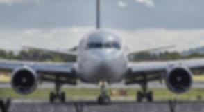 aeroplane-air-travel-aircraft-33281.jpg