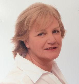 Jane Williams Headshot.jpg