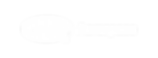 Pall_aerospace-1color-white.png
